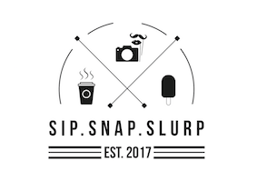 Sip Snap Slurp
